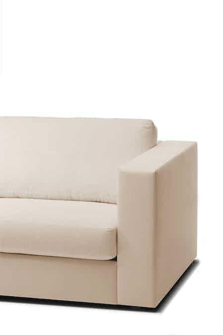 Jab Anstoetz Inspiration Sofa Arm 2 Haute Living