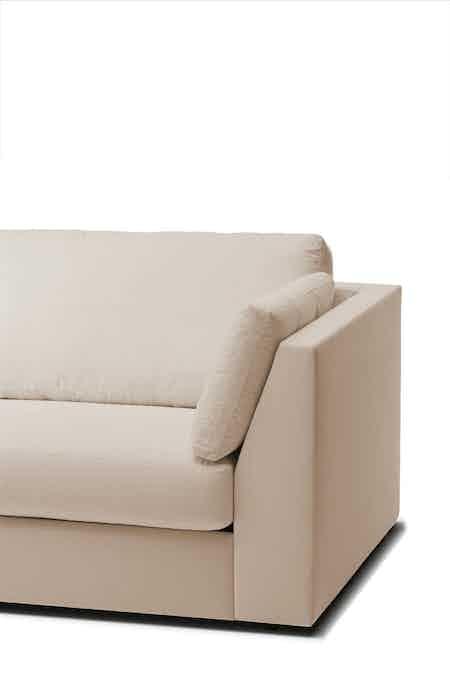 Jab Anstoetz Inspiration Sofa Arm 3 Haute Living