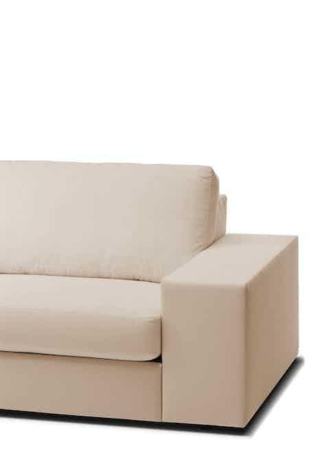 Jab Anstoetz Inspiration Sofa Arm 4 Haute Living