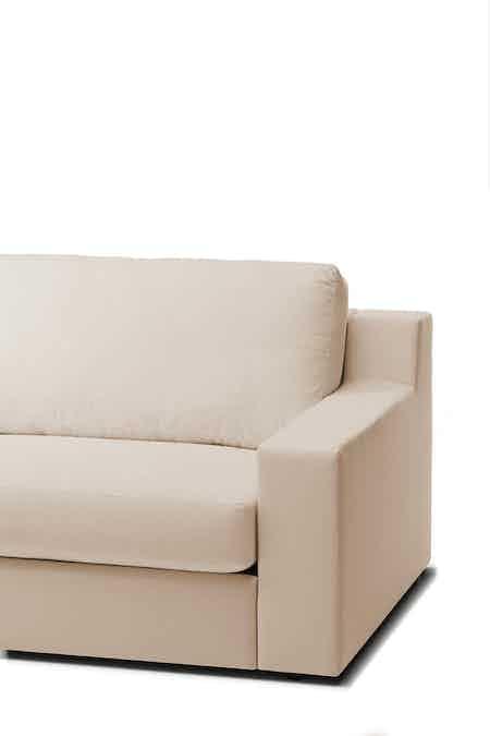 Jab Anstoetz Inspiration Sofa Arm 5 Haute Living