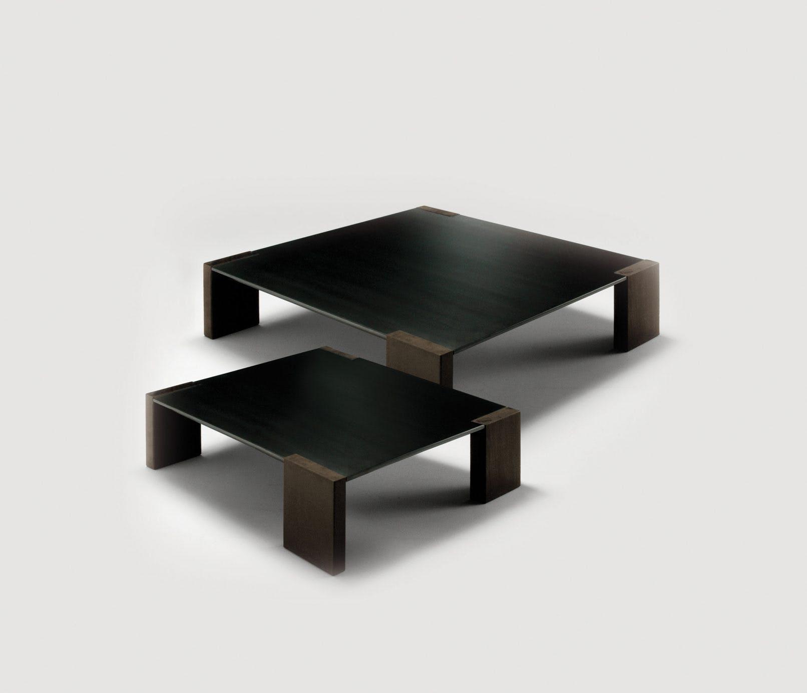 Iron Wood White Copy 1612X1383