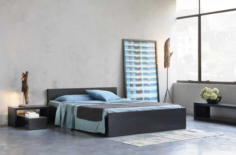 Irony Bed Copy 1612X1059