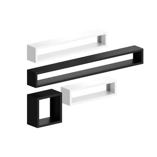 16 Irony Wall Rack 1024X1024