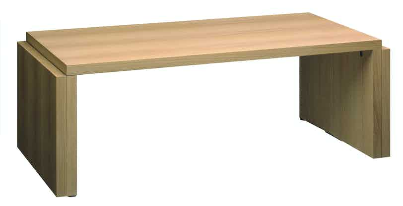 E15-furniture-isaac-table-both-sides-down-haute-living