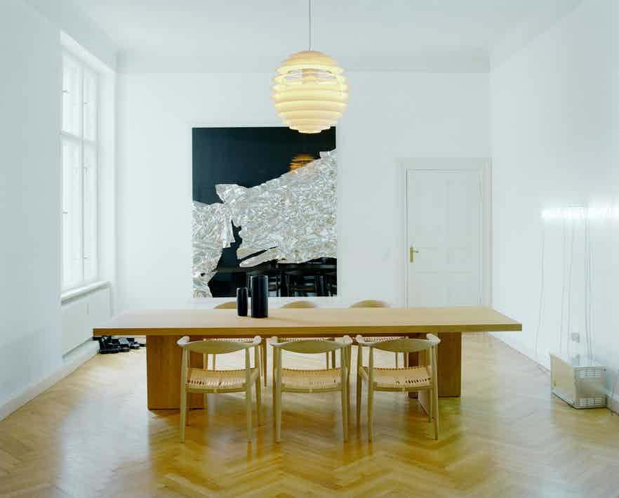 E15-furniture-isaac-table-insitu-haute-living