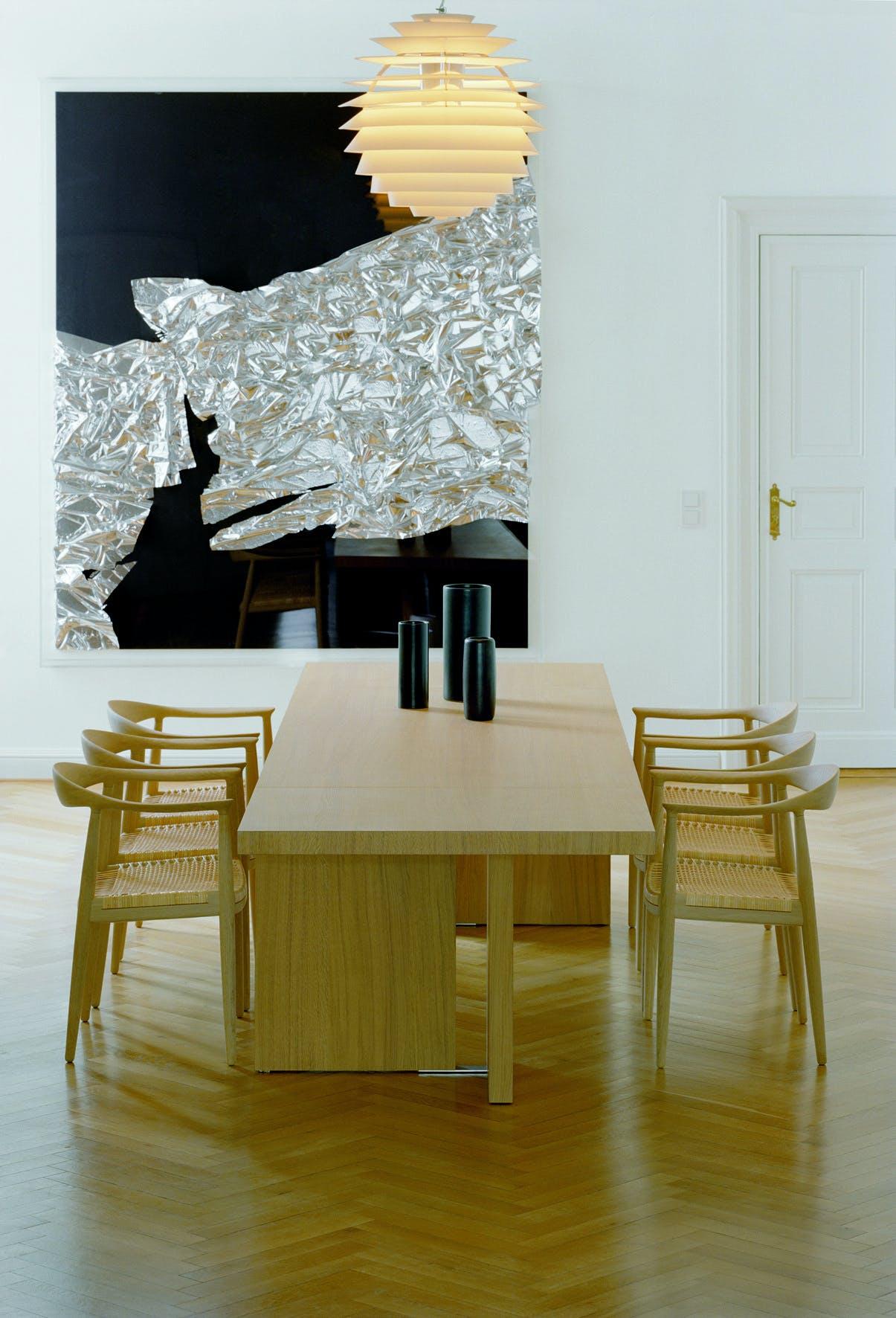 E15-furniture-isaac-table-insitu-side-haute-living