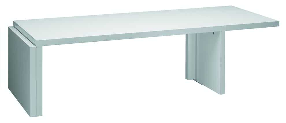 E15-furniture-isaac-table-side-collapsed-haute-living