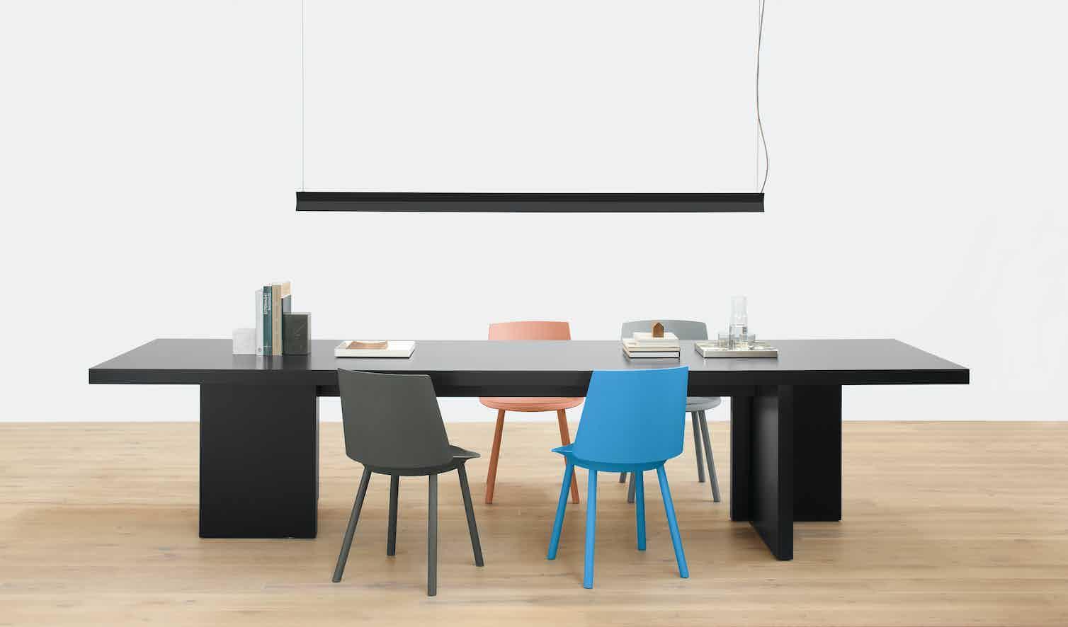 E15-furniture-isaac-table-span-light-haute-living