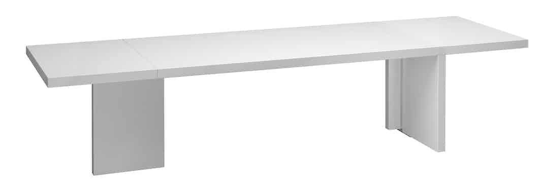 E15-furniture-isaac-table-white-angle-haute-living
