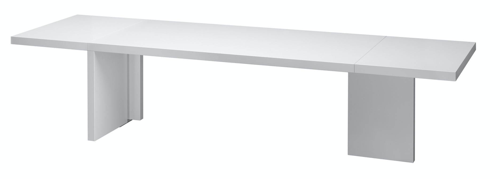 E15-furniture-isaac-table-white-angle-haute-living