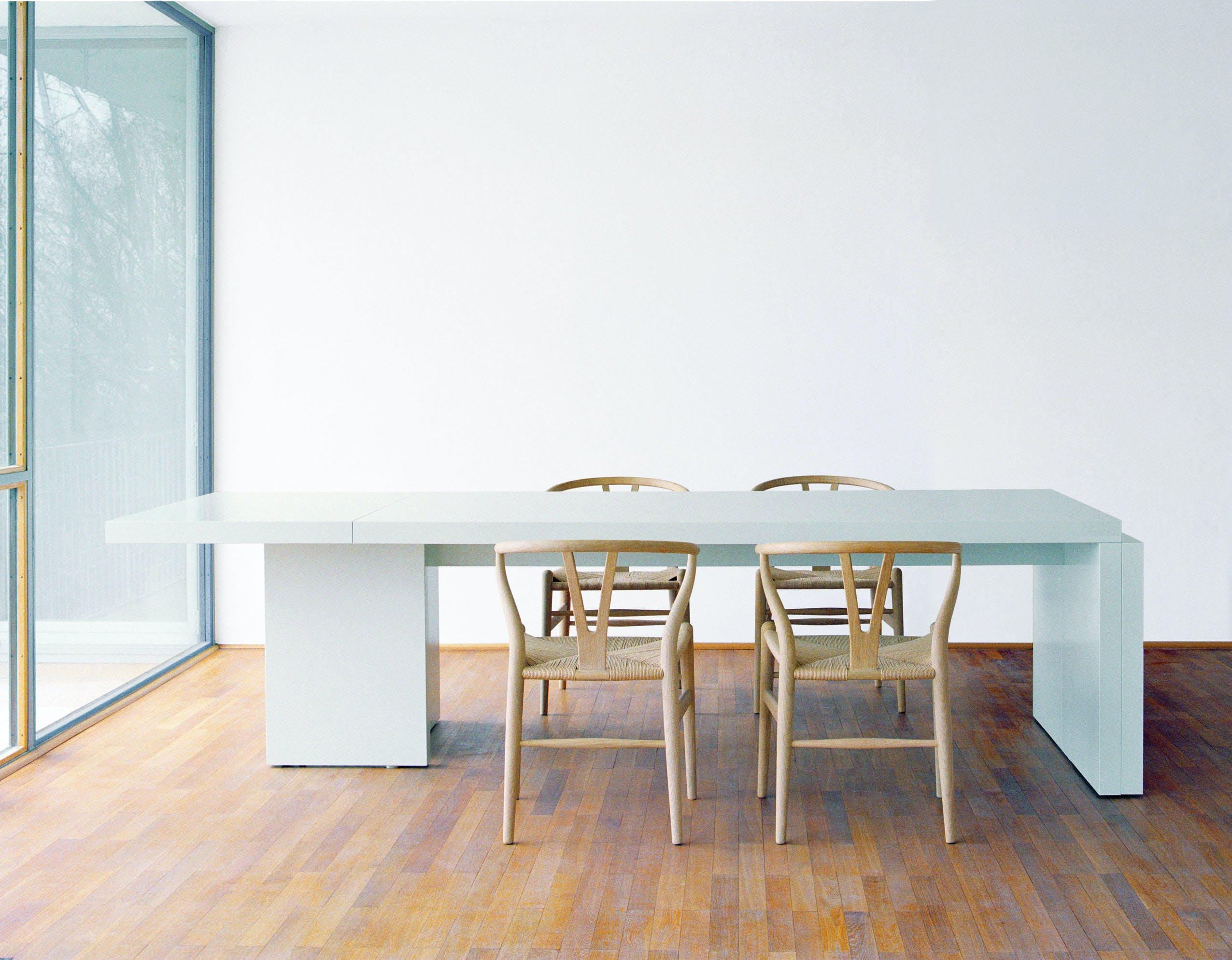 E15-furniture-isaac-table-window-2-haute-living