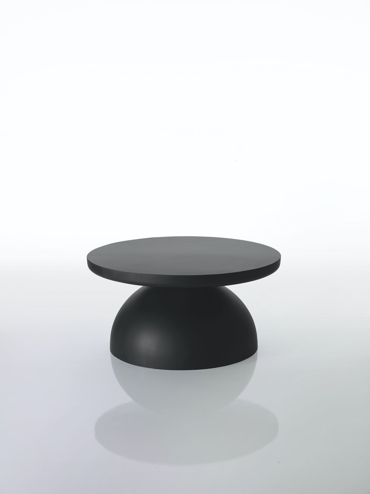 Isola Table 2