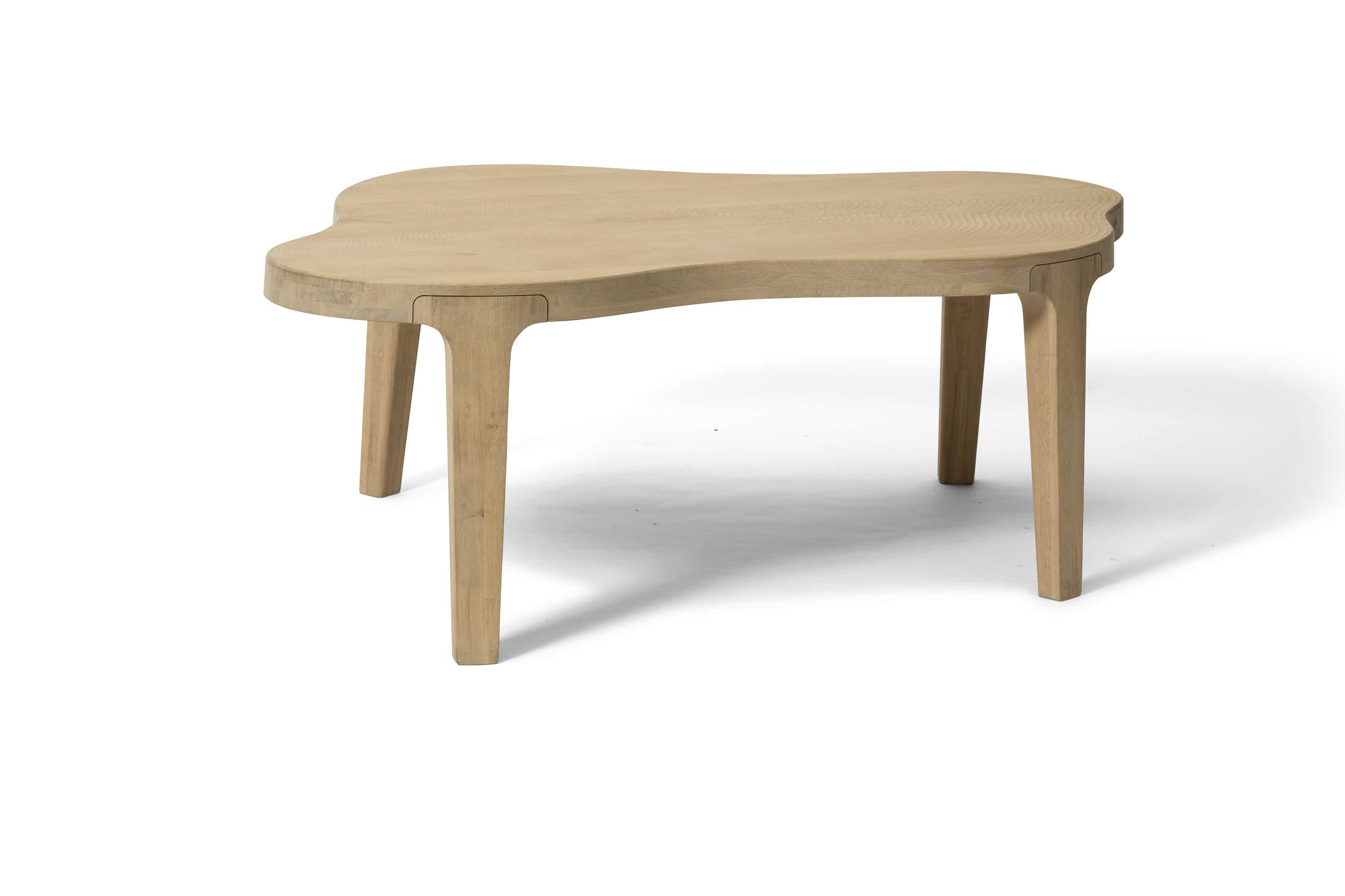Linteloo-side-tan-isola-table-haute-living