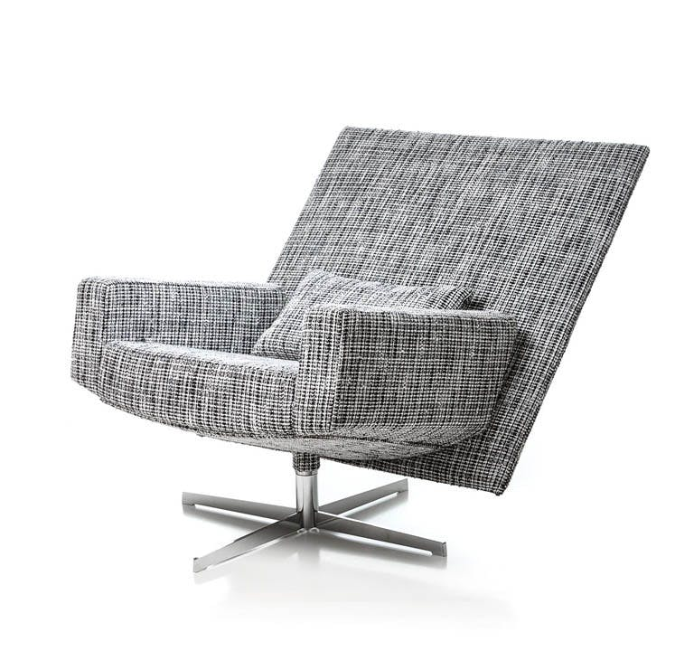 Jackson Chair Side1 For Web Moooi 0