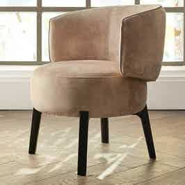 Piet Boon Jane Dining Chair Insitu Haute Living