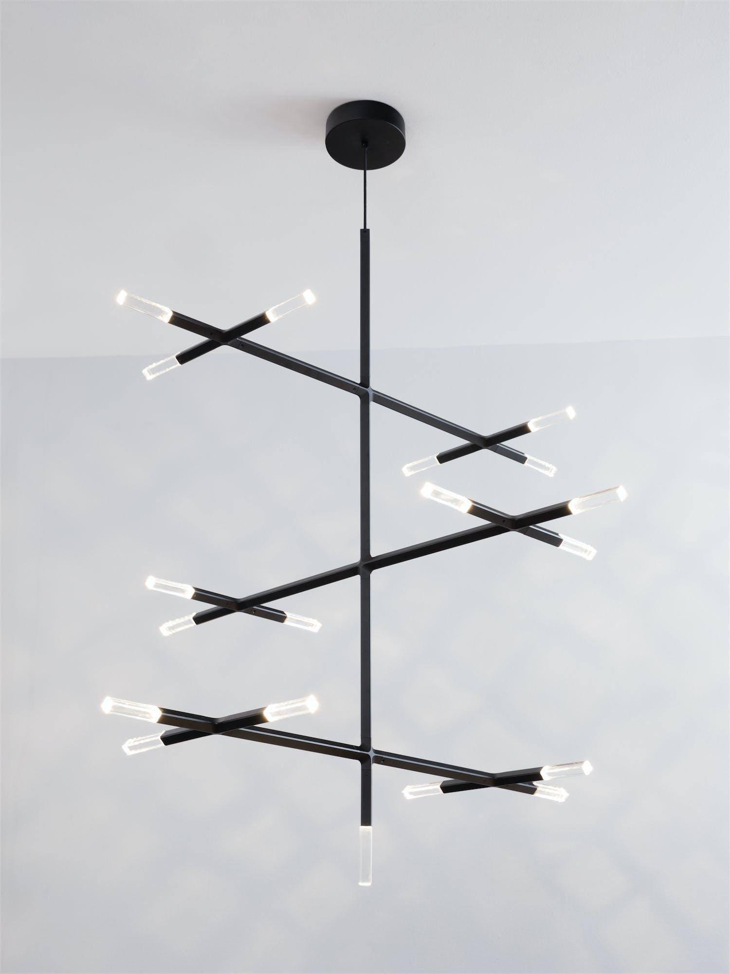 Jax Lighting 17