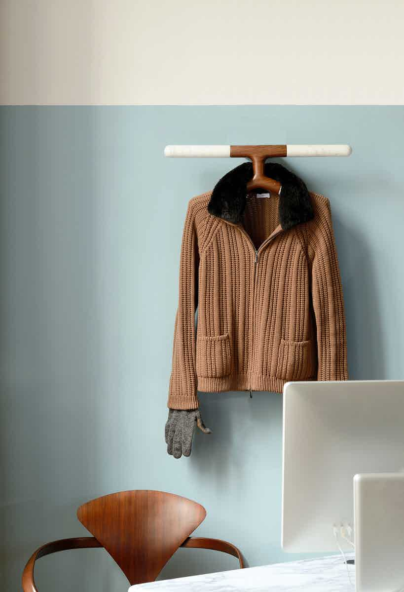 La-chance-furniture-jeeves-valet-sweater-haute-living