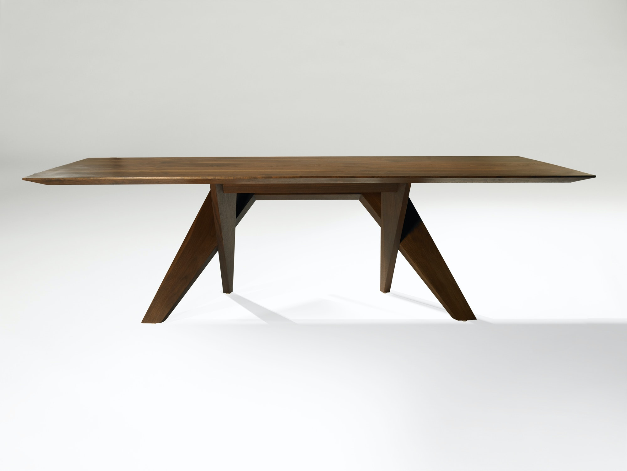 Sw Table John Ford