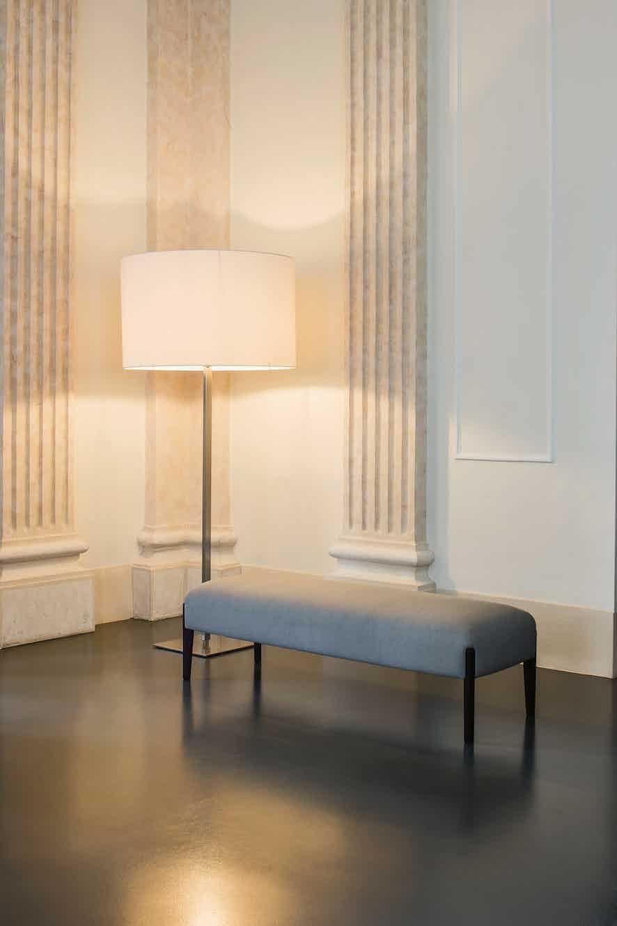 Lacividina-join-bench-haute-living