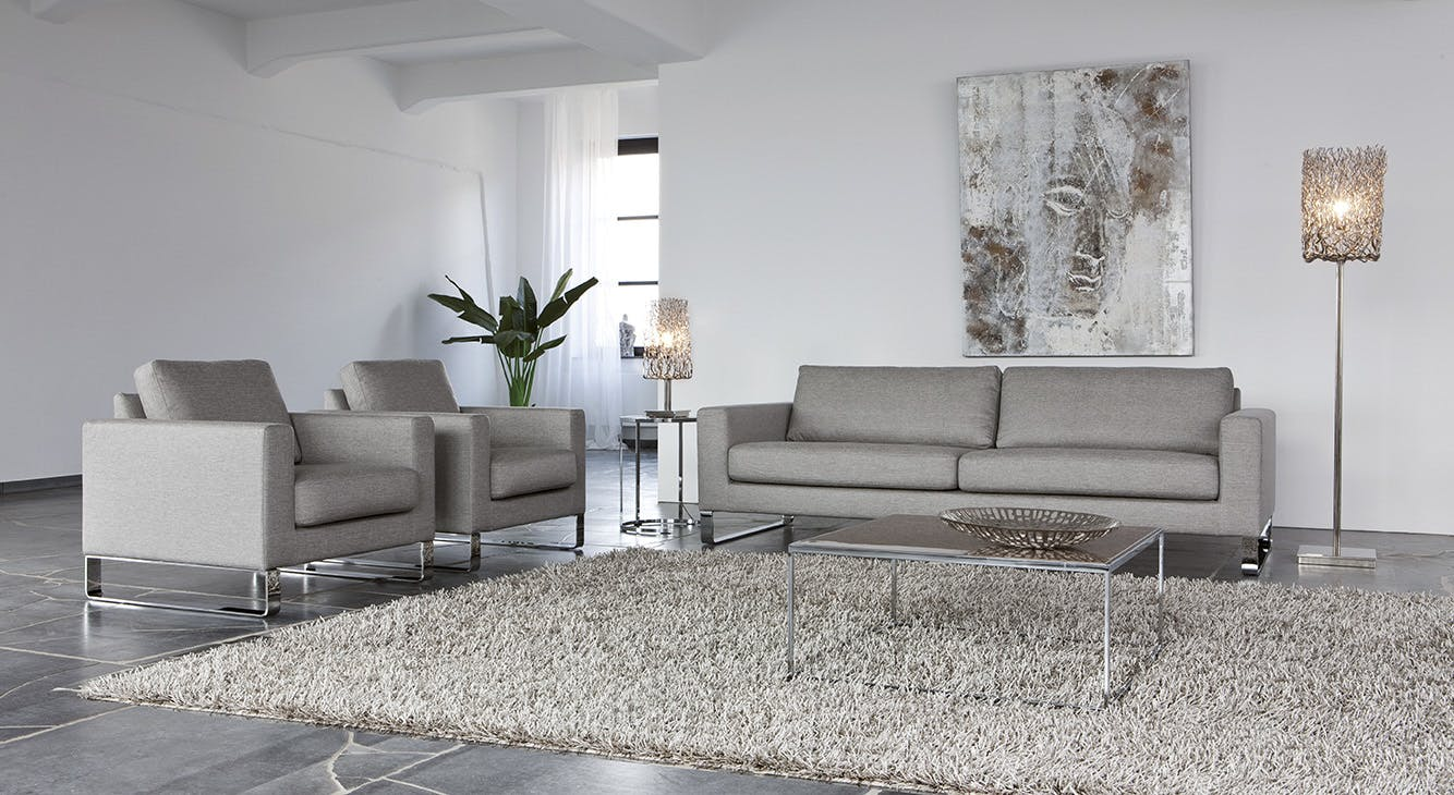 Jab Anstoetz Jon Edwards Modular Sofa Series Insitu Haute Living