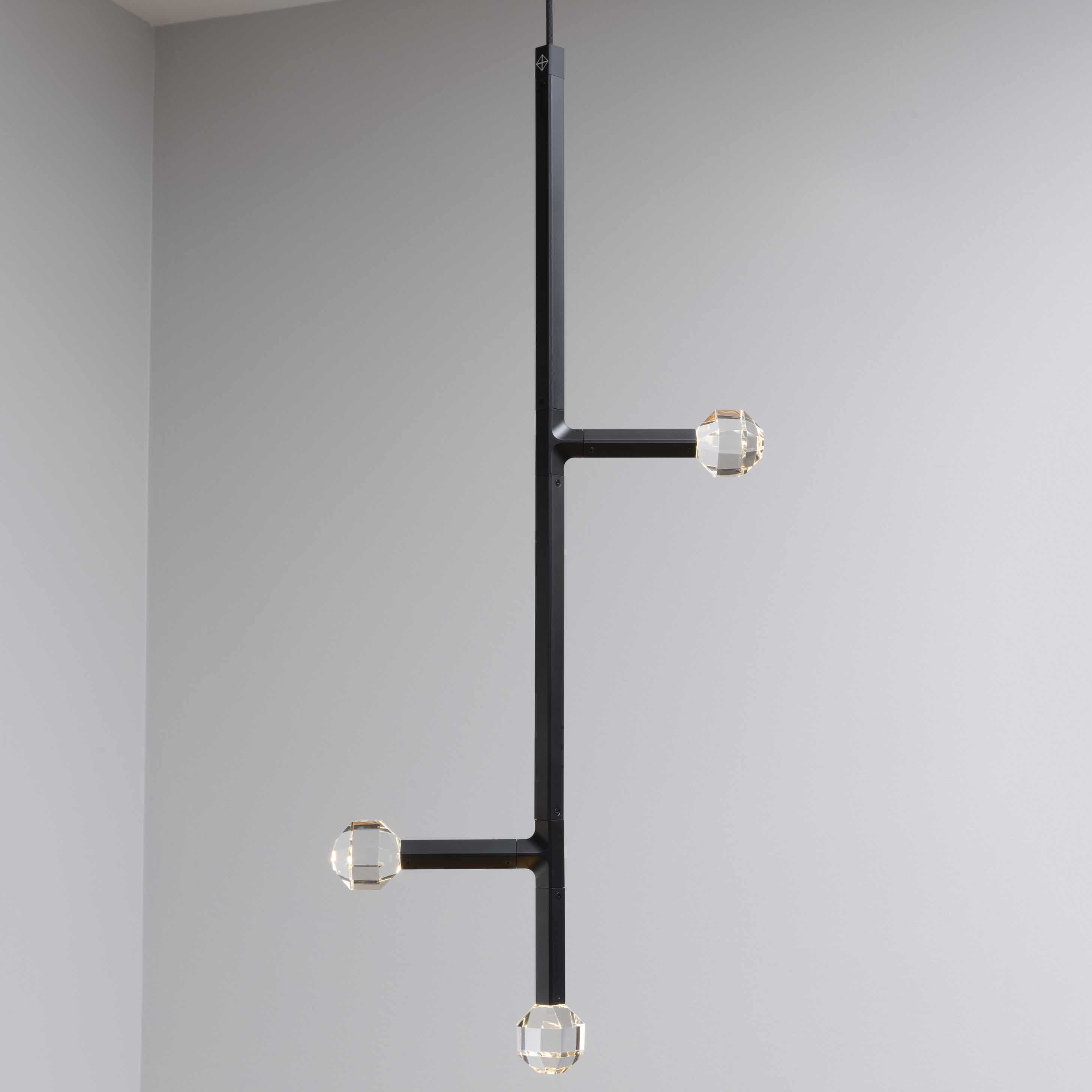 Lake And Wells Joulle Light 03 Black Haute Living