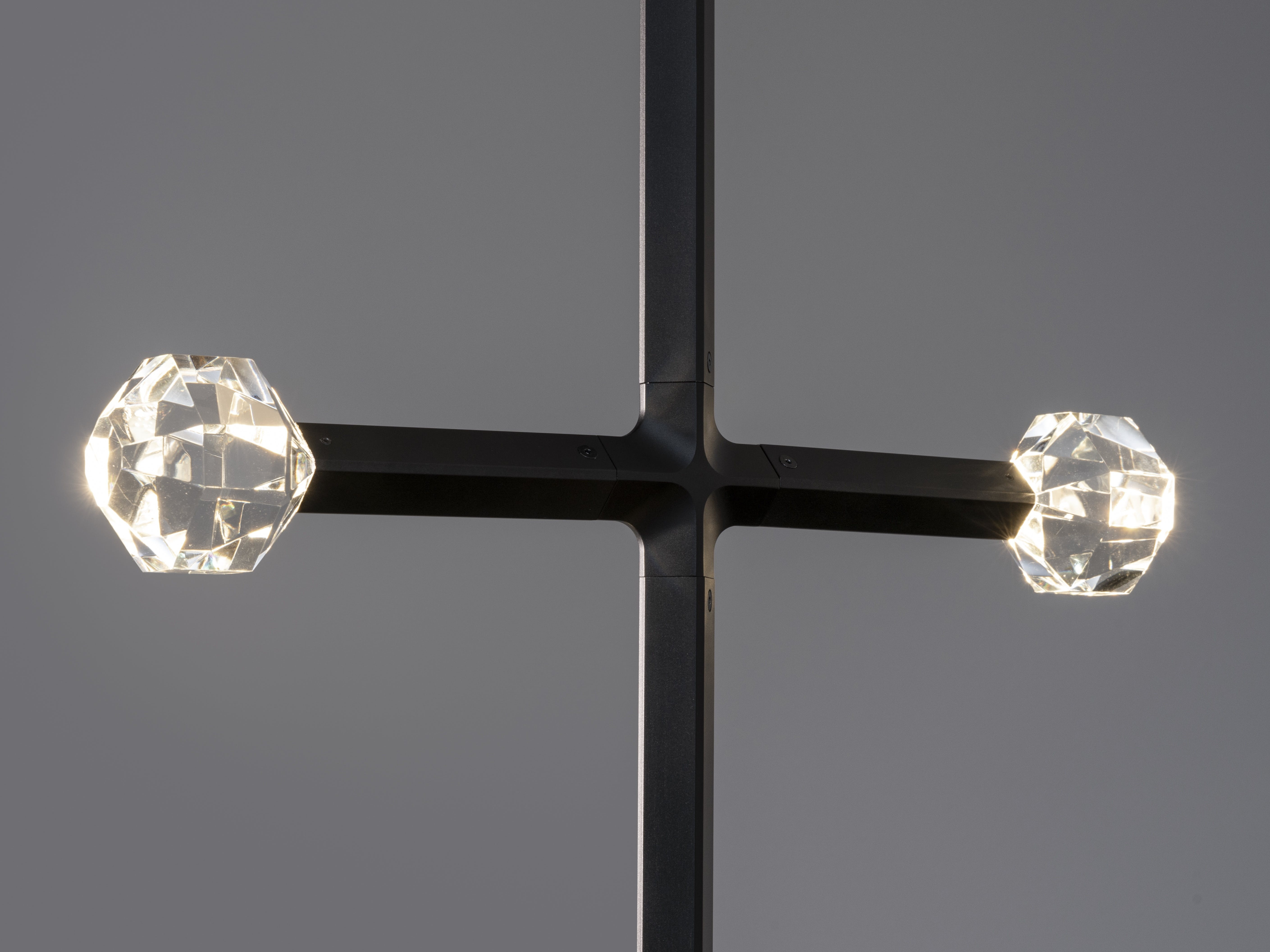 Lake And Wells Joulle Light Detail Haute Living