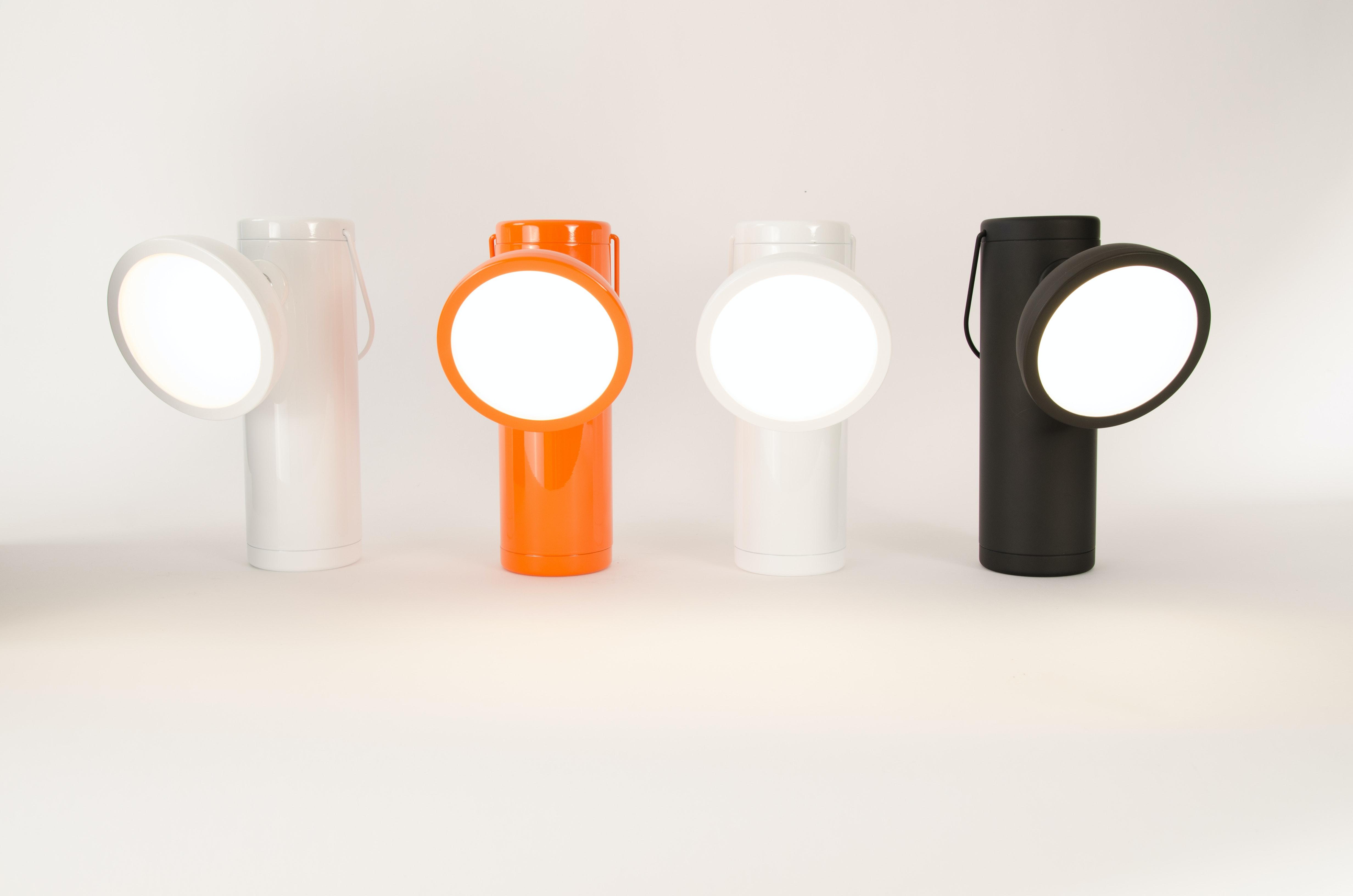 M Lamp Juniper 1