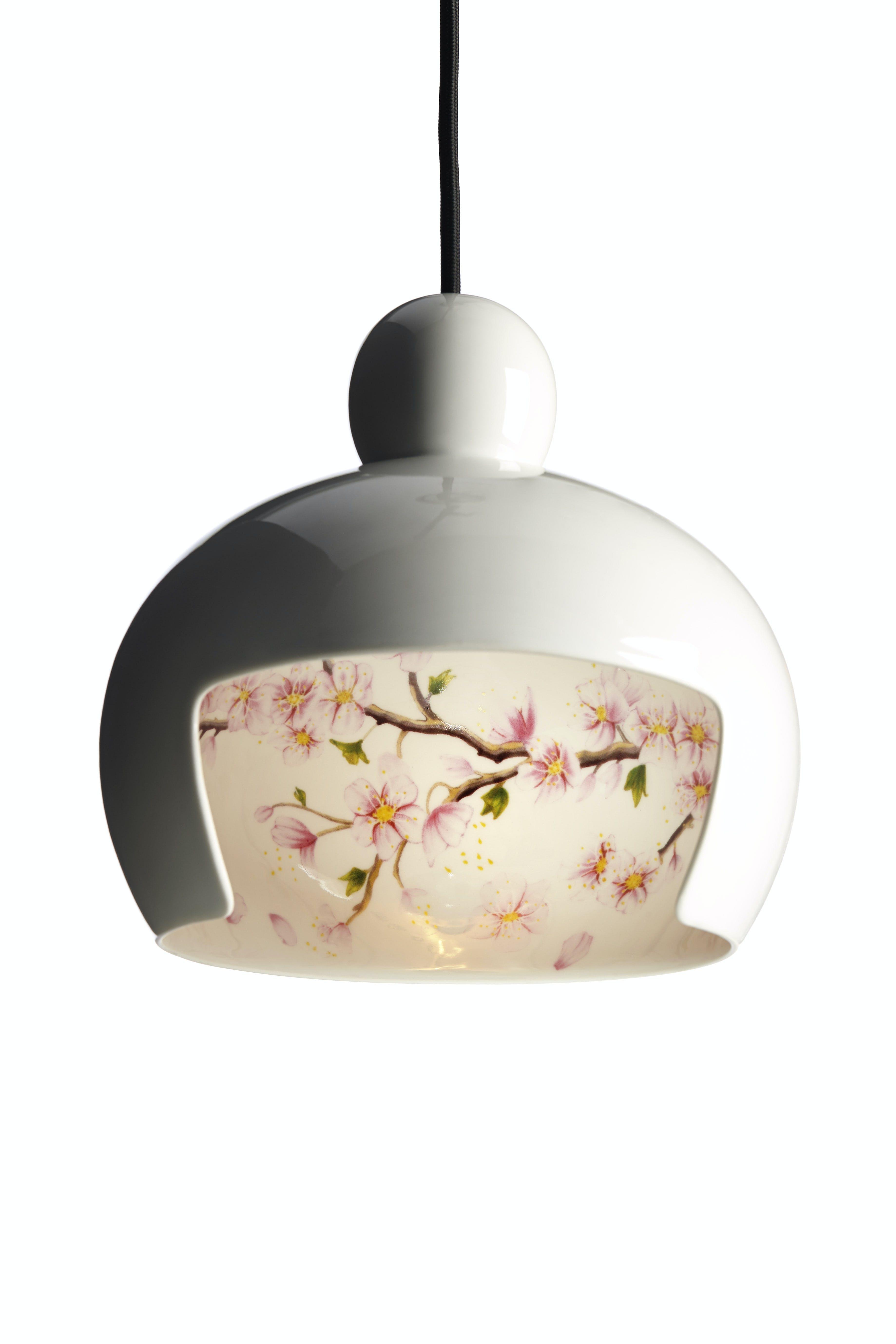 Juuyo Blossom 3