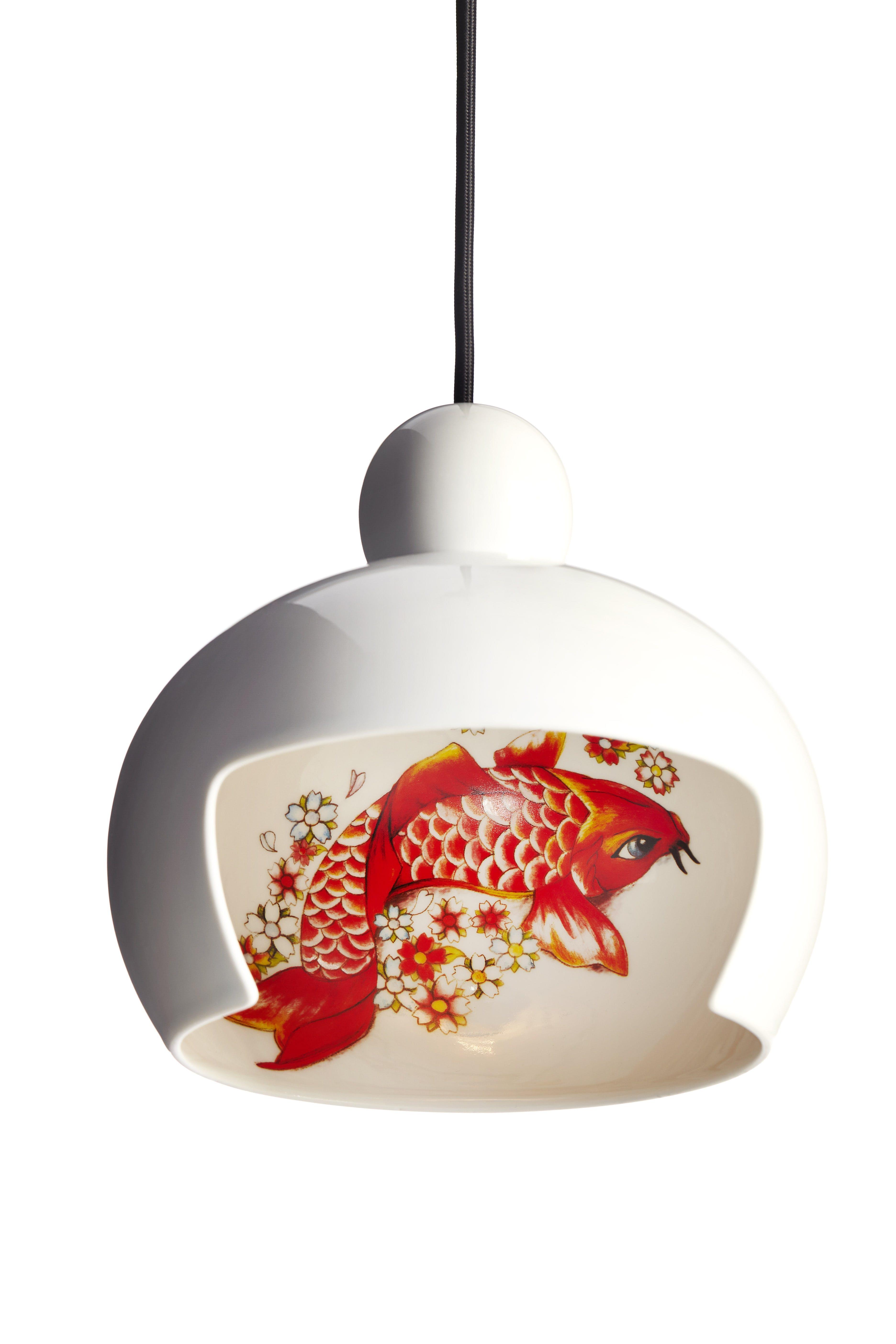 Juuyo Fish 4