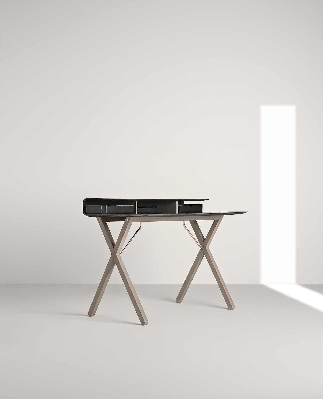 Frag-furniture-black-kant-desk-institu-haute-living