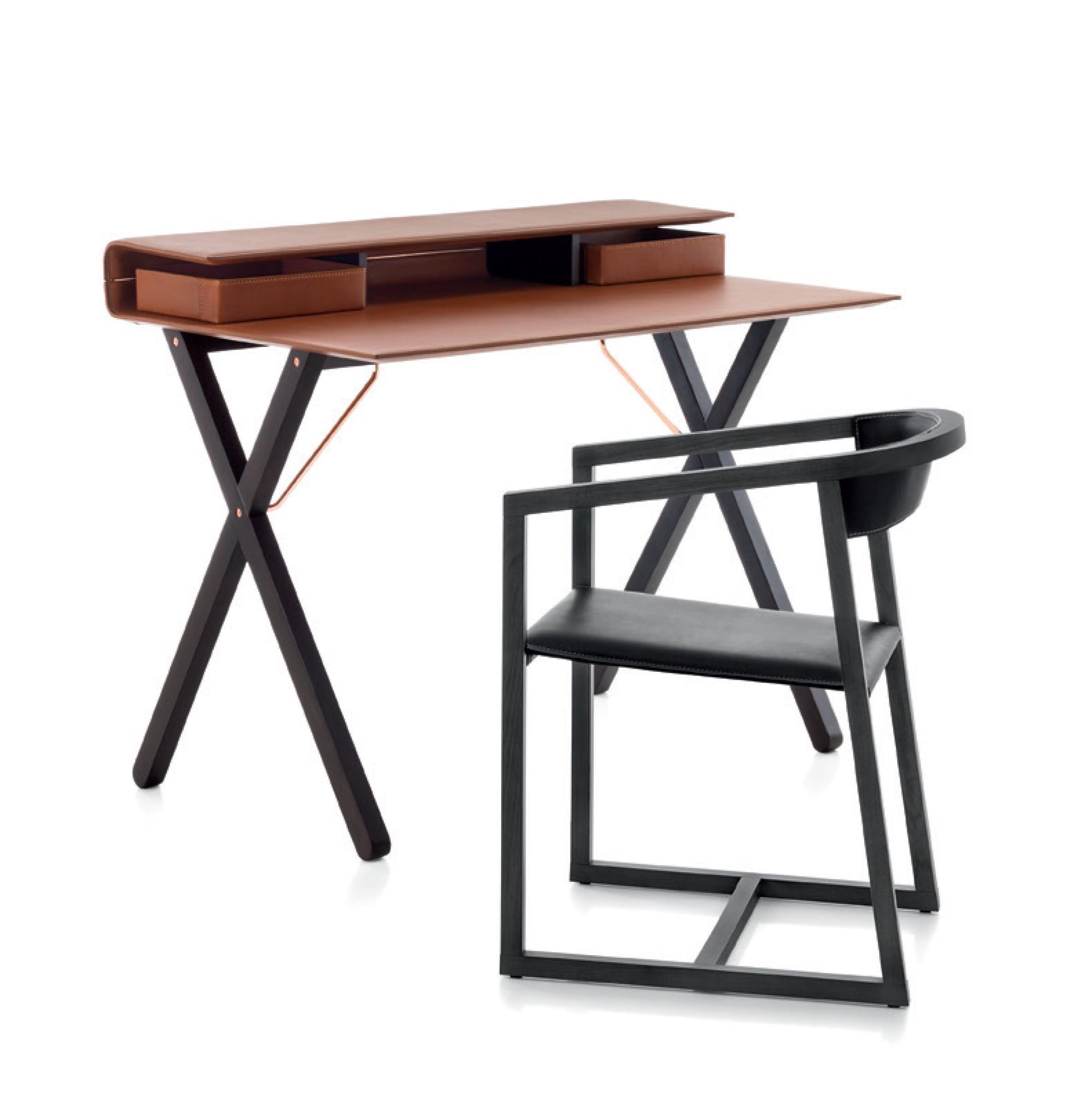 Frag-furniture-chair-kant-desk-haute-living