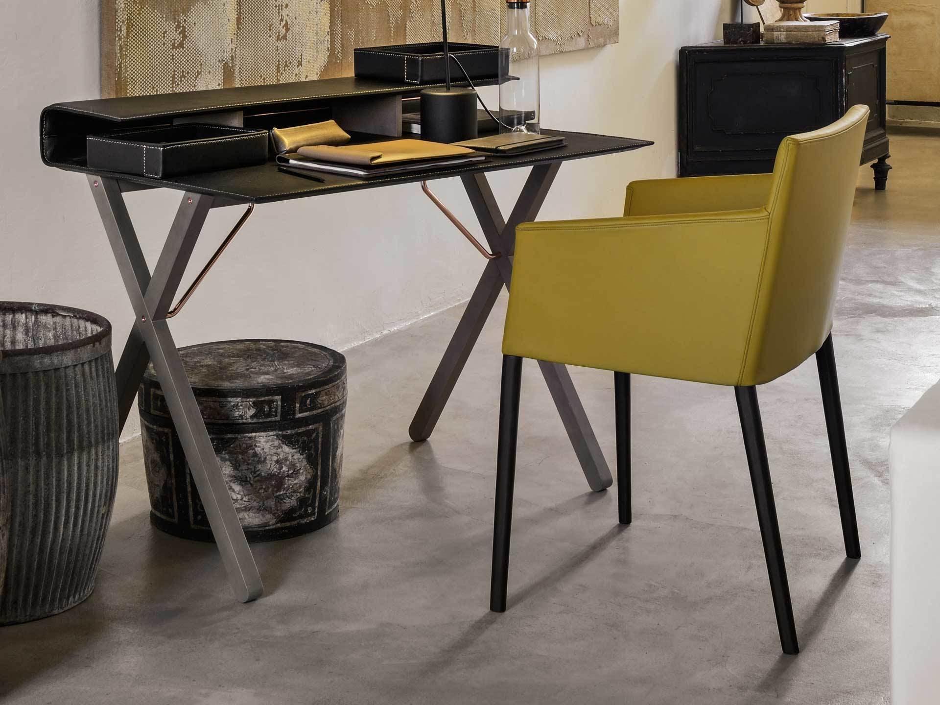 Frag-furniture-close-up-kant-desk-institu-haute-living