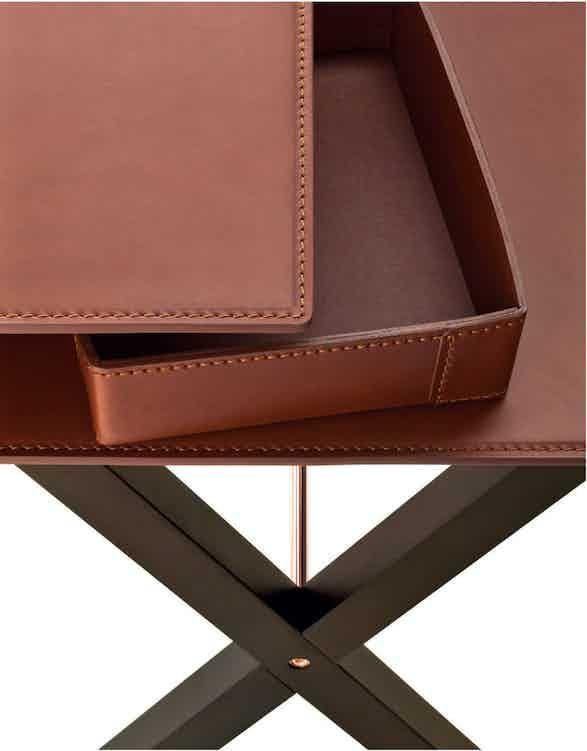 Frag-furniture-detail-kant-desk-haute-living