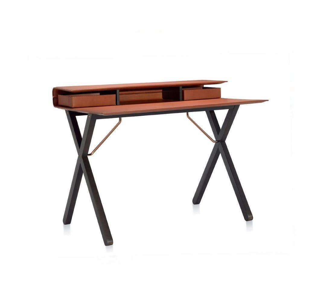 Frag-furniture-kant-desk-haute-living