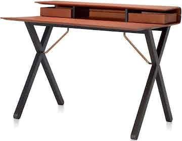 Frag-furniture-kant-desk-haute-living_190222_155848
