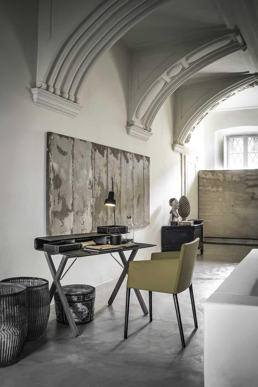 Frag-furniture-kant-desk-institu-haute-living