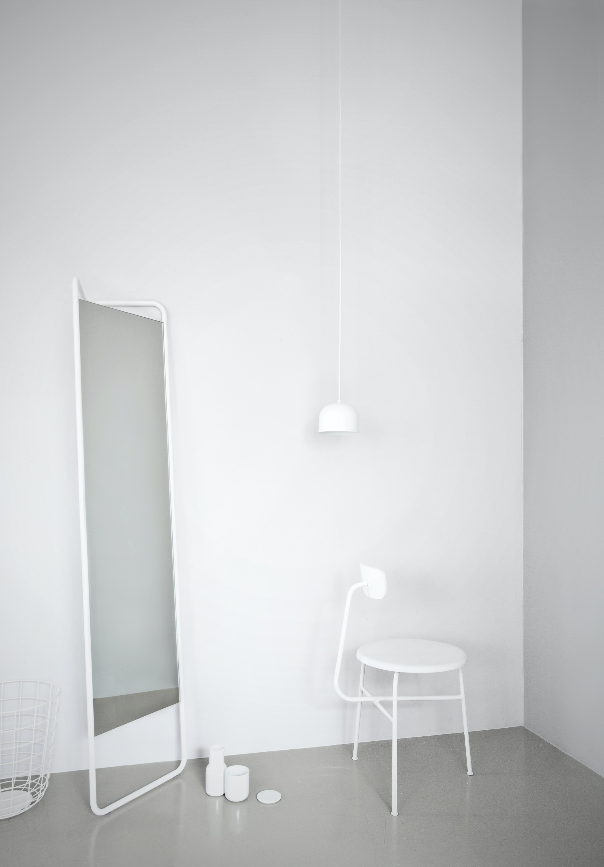 Kasch Kasch Floor Mirror Location 03
