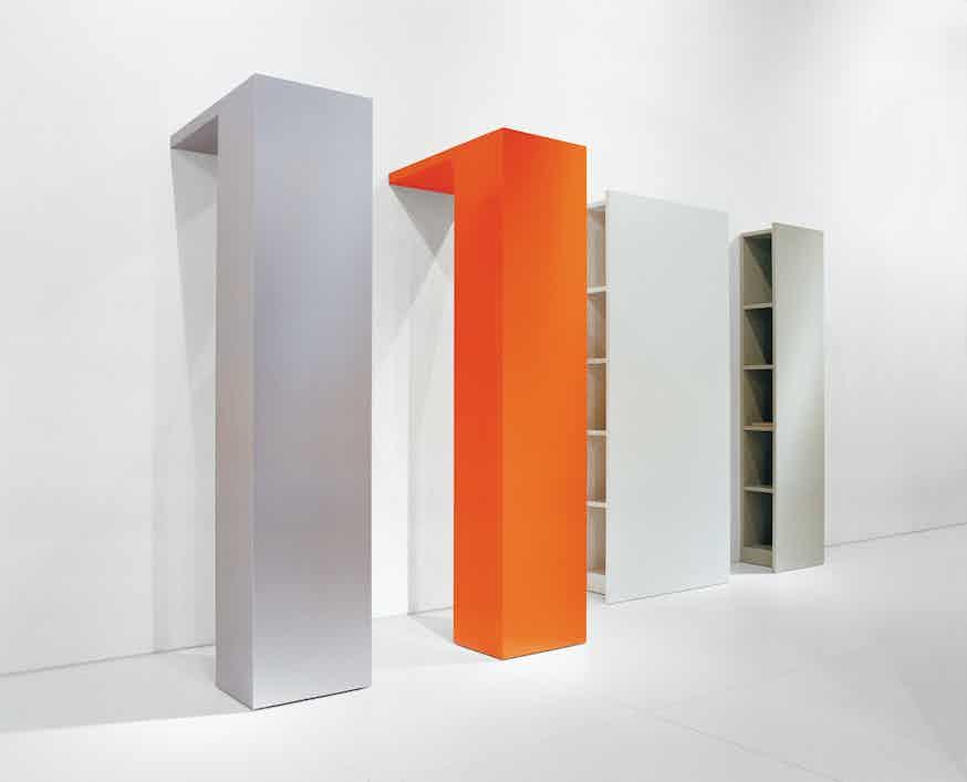 E15-furniture-kast-drie-institu-haute-living