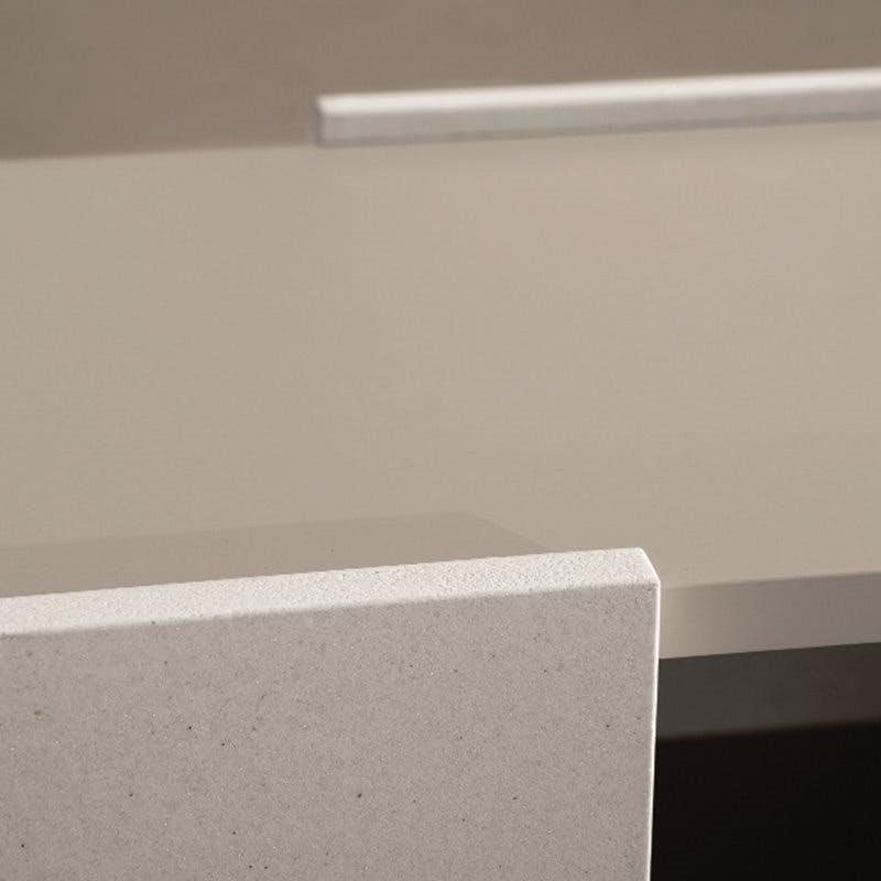 Desalto-kazimir-sideboard-top-haute-living