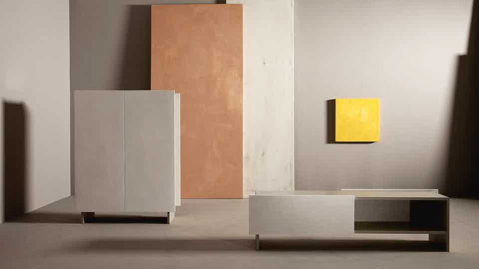 Desalto-kazimir-sideboard-two-haute-living