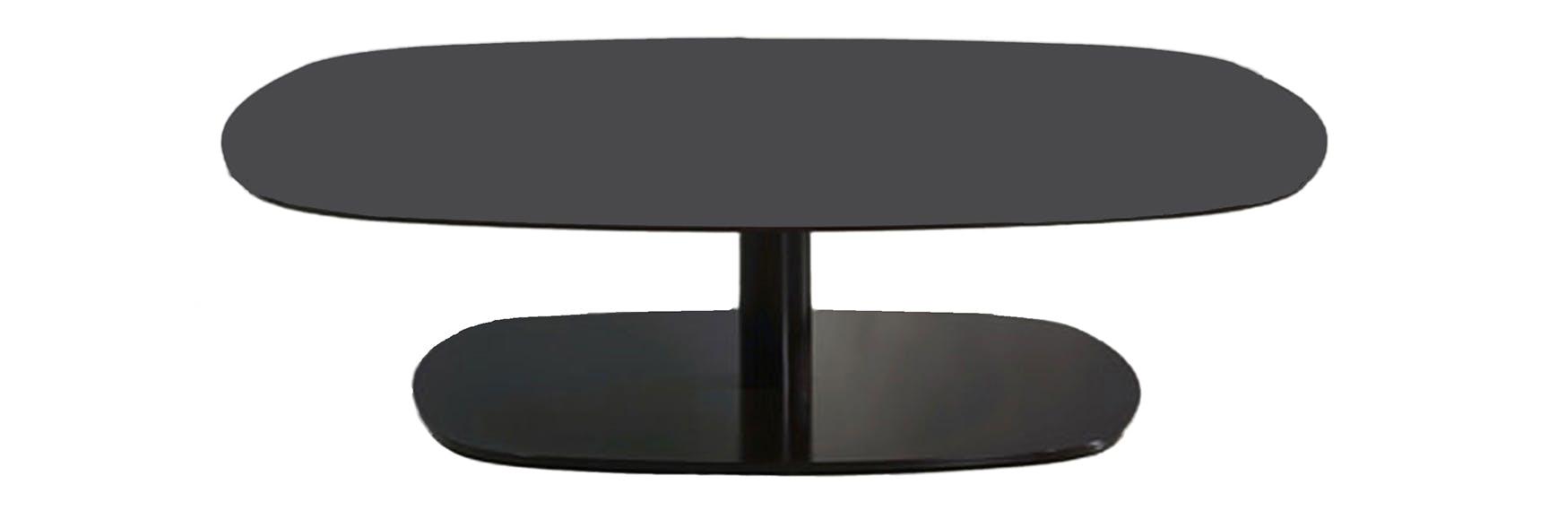 Kek Coffee Table 3