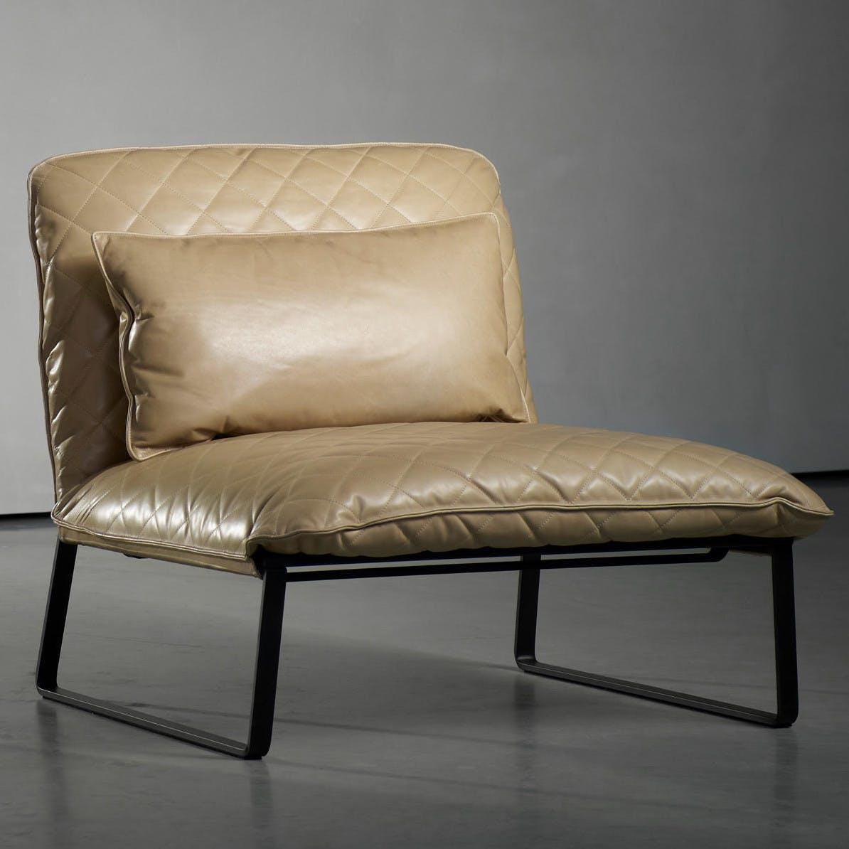 Piet Boon Kekke Armchair Haute Living