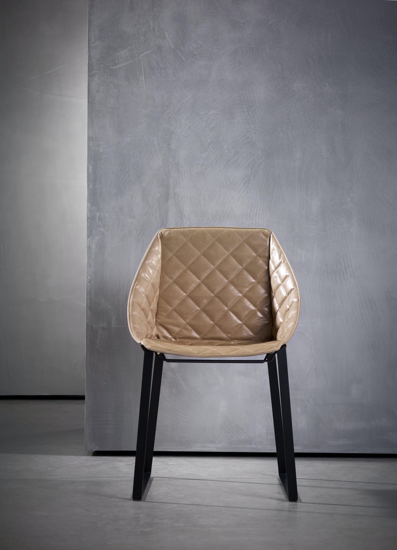 Pb Collection Kekke Chair Sa 001