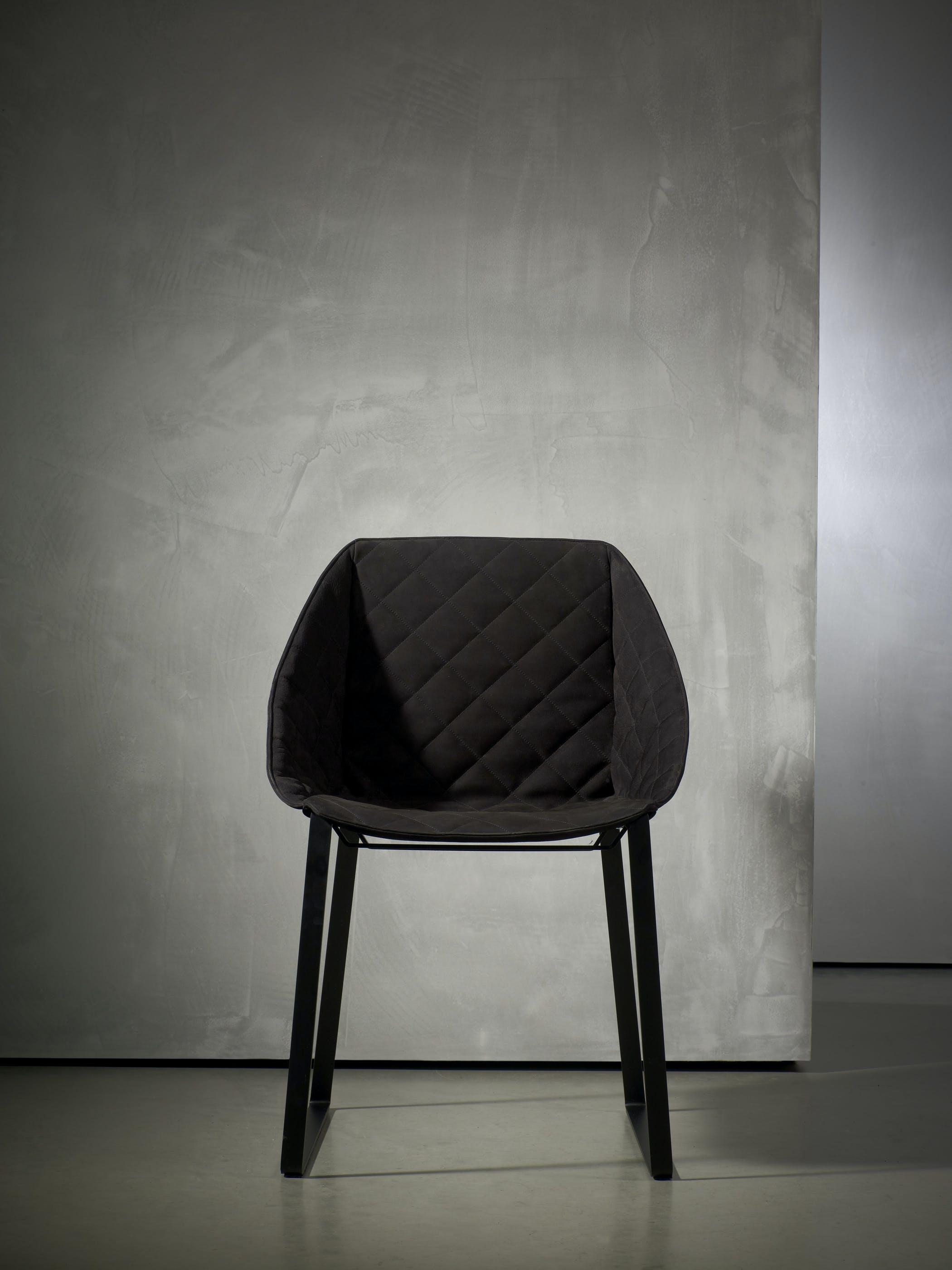 Pb Collection Kekke Chair Sa 002