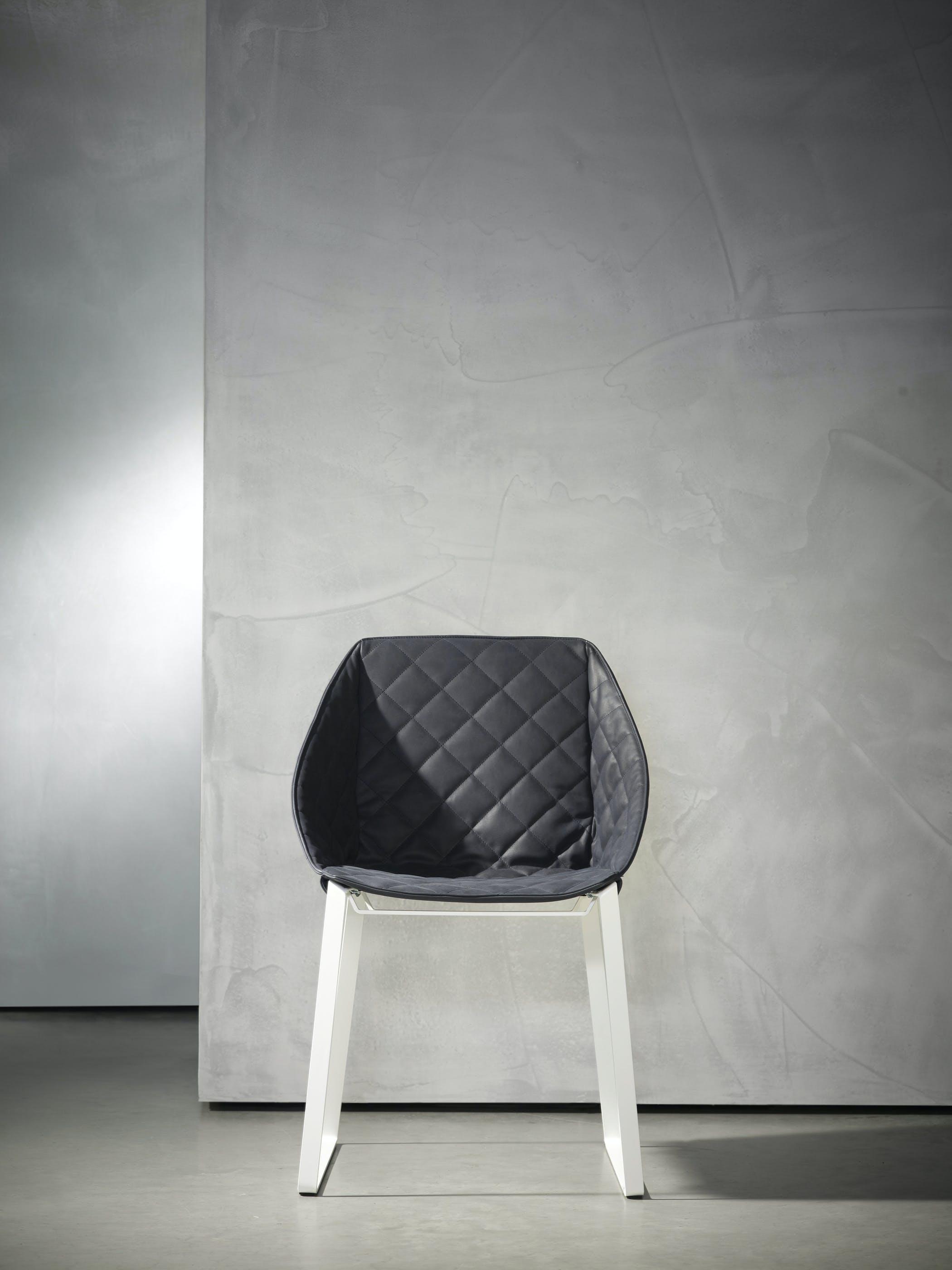 Pb Collection Kekke Chair Sa 004