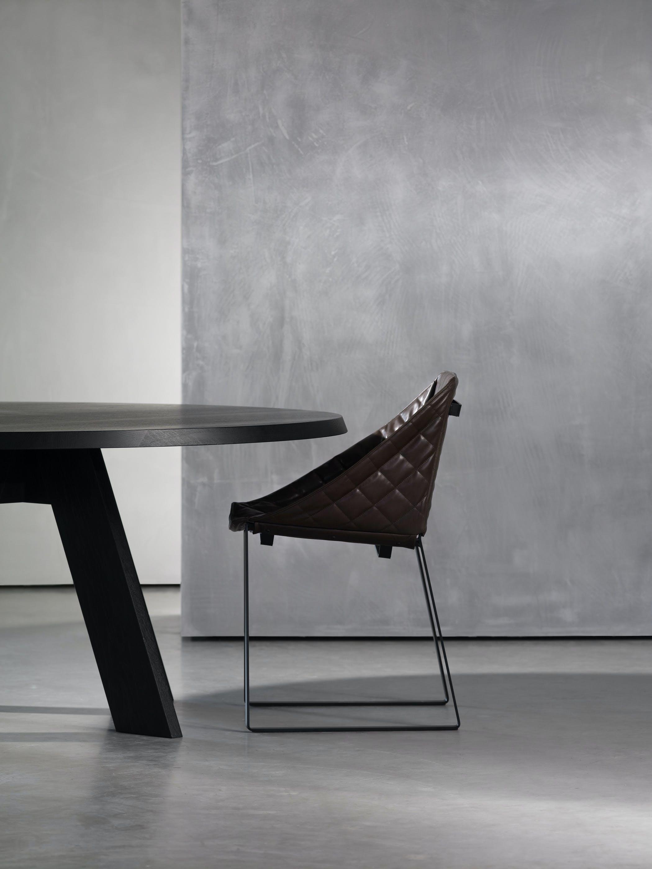 Pb Collection Kekke Chair Sa 012