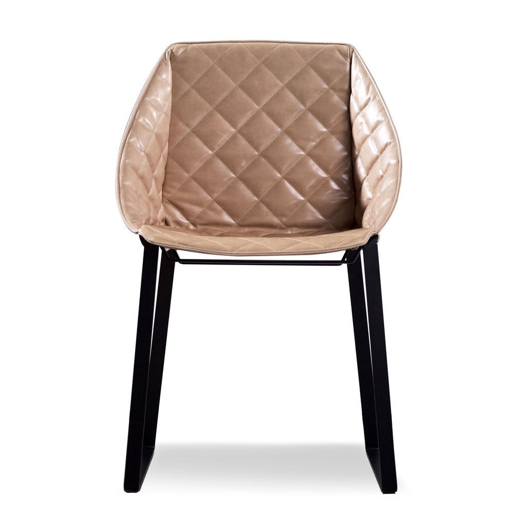 Piet Boon Collection Kekke Dining Chair 1024X1024