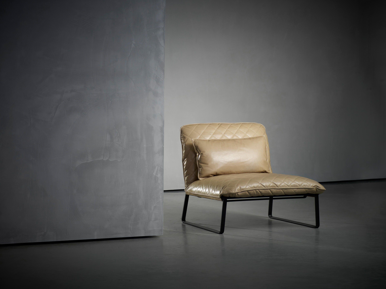 Kekke Lounge Chair 2