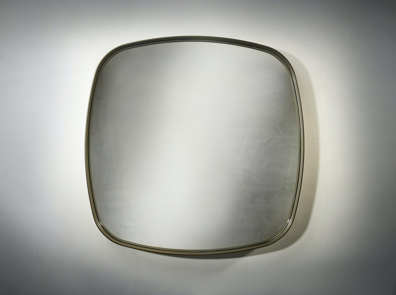 Pb Collection Kekke Mirror Sa 001