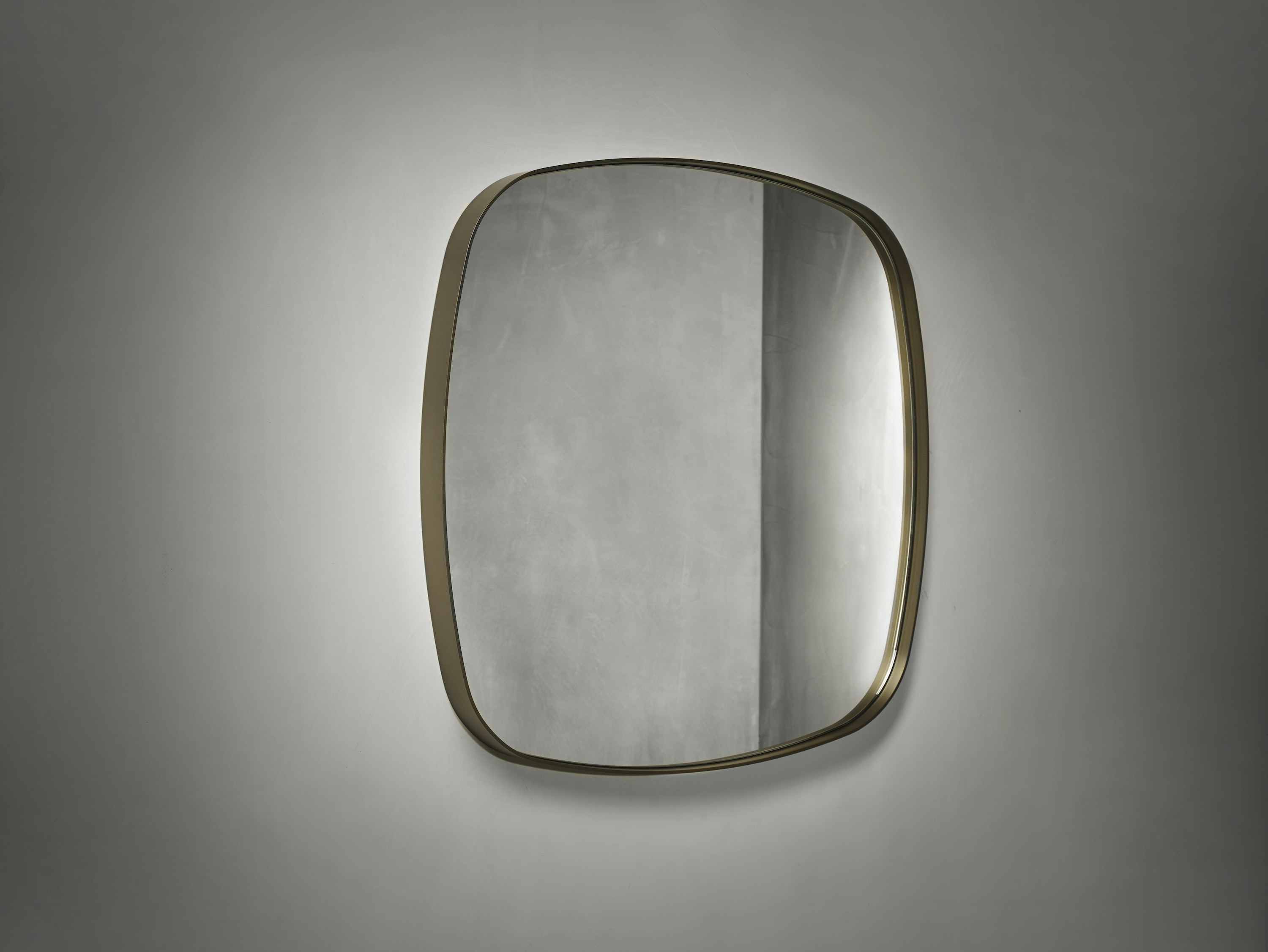 Pb Collection Kekke Mirror Sa 002